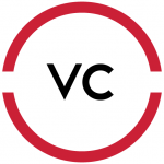 cropped-VC_Favicon.png