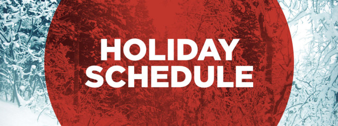 holiday-schedule-image