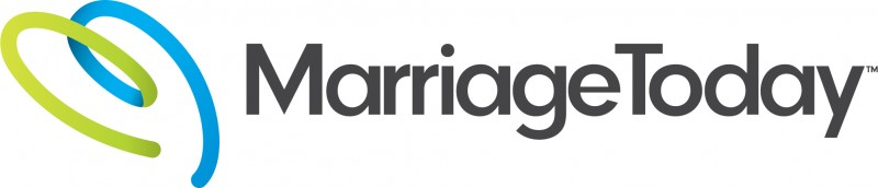 MarriageToday Logo