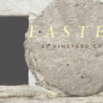 Easter 2018: How to have the best day of your life