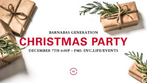 2017_BG_ChristmasParty