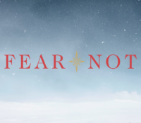 FearNot_Logo_preview