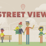 Street View | Part Seven: Action Steps