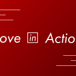 Love in Action | Part One: The Goal of Our Instruction is LOVE